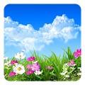 [[Hot]] krish, dhom, bang bang, এগুলোর মতো মুভি games Download করুন খুব সহজেই । 👌
