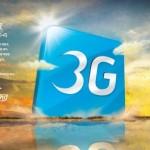 গ্রামীনফোন দিয়ে আবারো ফ্রী নেট চালান 3G স্পীডে ।