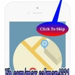 এবার কথা বলুন Unlimited ভাবে পৃথিবীর যে কোন দেশে একদম ফ্রীতে With New Apps (SayHi) Form Google Play……