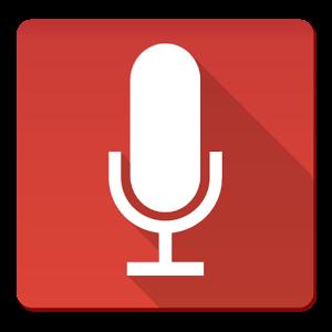 আপনার android মোবাইল এ কেউ স্পর্শ করলেই অ্যালার্ম বেজে যাবে অথবা গোপন ফোন কল চলে যাবে ($2.99 এর Paid অ্যাপ একদম ফ্রী)