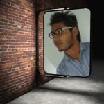 hellp করুন প্লিজ