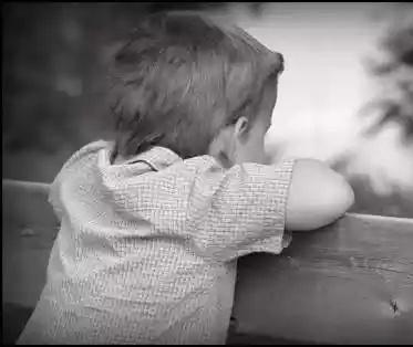 আমি খুব ইমোশোনাল, আমাকে একটু সাহায্য করুন। হতে পাড়ে আপনার এই সাহয্যর জন্য চিরদিন আপনাকে মনে রাখব।