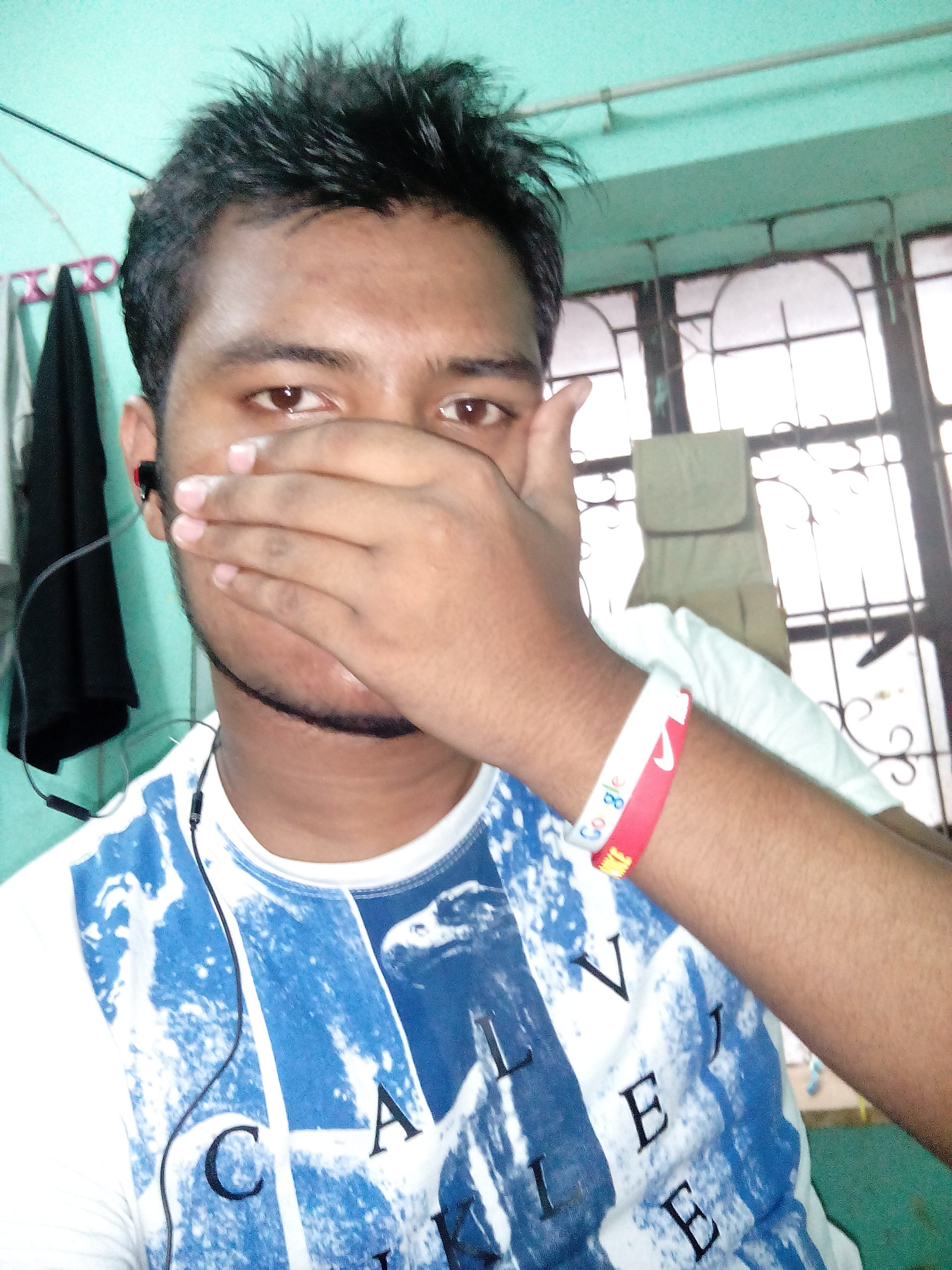 Nh Fahad