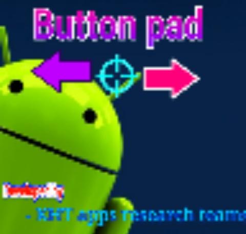 android ফোনে যাদের Menu–Home–back বাটনে কাজ করে না. তার সমাধান নিন