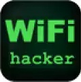 ডাউনলোড করেনিন এখনই চরম একটি Android app WiFi Hacker ULTIMATE
