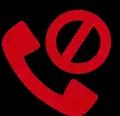 বিরক্তিকর কলারের হাতথেকে বাচতে নিয়ে এলাম চরম একটি call blocker App Download now