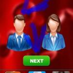 Android User দের জন্য নিয়ে আসলাম নতুন একটা Apps Finger Blood Group Prank না দেখলে আপনার লস  Screenshot সহ