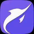 Android user দের জন্য নিয়ে এলাম চমৎকার একটি এপ। Yolo Launcher pro