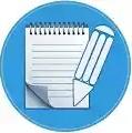 নিয়ে এলাম কাজের একটি এপস এখনই ডাওনলোড করেনিন এখনই Notepad – Text Editor