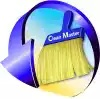 আবারো Android user দেরজন্য নিয়ে এলাম চমৎকার একটি এপ Free Clean Master