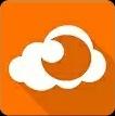 All Android user good news  সবার জন্য নিয়ে এলাম দারুন একটি এপ SickSky Launcher