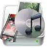 এবার খুব সহজেই ভিডিও গানকে  বানিয়ে ফেলুন mp3 গানে শুধু মাত্র ছোট্ট একটি এপ দিয়ে
