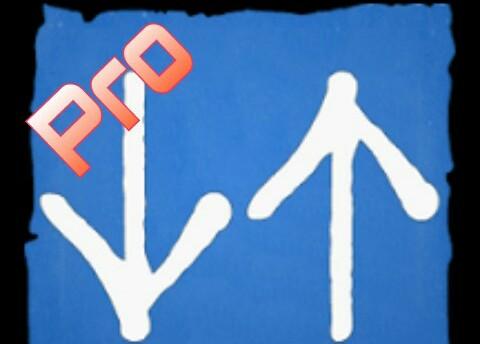 [হট পোস্ট] নিয়ে নিন Internet Speed Meter Pro এর সবচেয়ে লেটেস্ট ভার্শন 1.4.8  ৷৷  আর দেখুন আপনার ইন্টারনেট স্পিড ৷