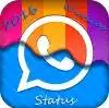 GooD News ডাউনলোড করে নিন 2016 এর Whatsapp Status pro