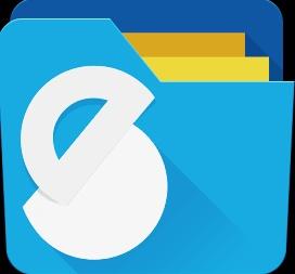 All Android user good news নিয়েএলাম নতুন একটি এপ Solid Explorer File Manager