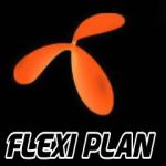 নিয়ে নিন [গ্রামীনফোন flexi plan ] এর android apps .ব্যাবহার করে উপকৃত হবেন সবাই তাই.ডাউনলোড করে নিন .