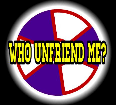 জেনে নিন facebook এ কে আপনাকে unfriend করল , friendlist এ কার id ডিএকটিভ করল , android apps এর মাধ্যমেই