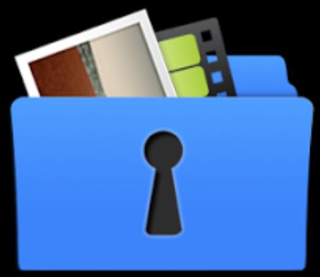 Android ফোন এ লুকিয়ে রাখুন আপনার ব্যক্তিগত ফাইল ৷ hide any file by Gallery Vault pro এর মাধ্যমে 4.55 mb
