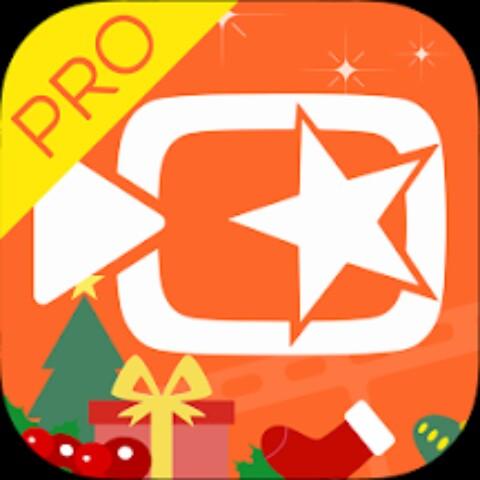 Android এর জন্য নিন দারুণ একটি ভিডিও ইডিটর ও ভিডিও মেকার অ্যাপ Vivavideo Pro 4.5.7 [Latest] ফ্রি তে ডাউনলোড করে নিন.
