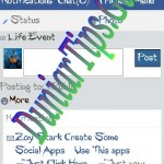 HOW TO DISPLAY IMAGE HIGHER THAN 20KB IN WAPKA FORUM AND BLOG