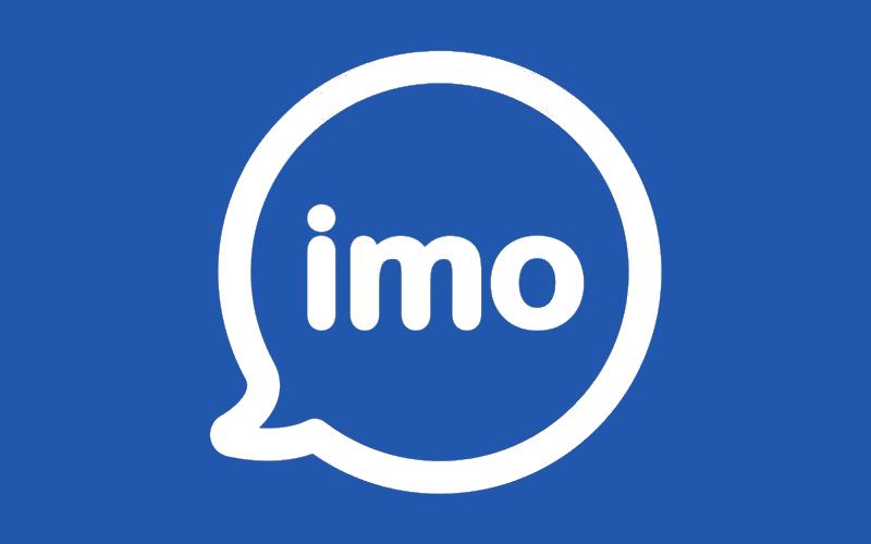 দারুন একটা Android Software ভিডিও ও অডিও কথা বলার জন্য