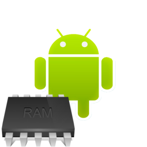 [Root][Mega Post] 450MB Virtual Ram সকল রুটেড ডিভাইসের জন্য (No Need To Damage Sdcard) [High Performanced Ram][Gaming] by Riadrox