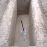 [Islamic Tips] কবর আমাদেরকে পাঁচ বার মৃত্যুর কথা স্মরন করিয়ে দেয়