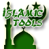 Islamic Tools Only Andorid Users