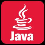 [Java Expert] সহজে শিখুন জাভা Tutorial-1