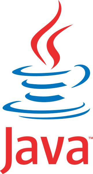 Java user der jonno Robindro nath thakurer shei kobitar book sheser kobita..