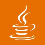 আপনার পছন্দের Mp3 গানে লাগিয়ে নিন আপনার Picture for Java Mobile