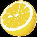 JuiceSSH-SSH-Client-app