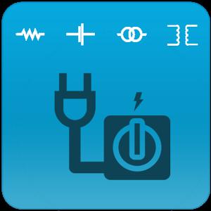 আপনার বিদ্যুৎ পরিমাপ করুন  এন্ড্রয়েড ফোন দিয়ে (মাত্র 44kb একটি app দিয়ে)