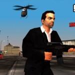 GTA Liberty City Stories Pc Edition!!
