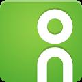 ফ্রি কল করুণ যে কোন স্থানে, ব্যালেন্স থেকে কোন টাকা কাটবে না! মাত্র একটি Apps ব্যাবহার এ