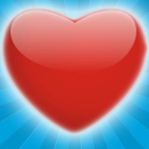 এবার ভালোবাসার ঘড়ি ( Love Clock ) নিন আপনার Android মোবাইলের জন্য। অবশ্যই ভাল লাগবে।