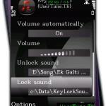 [Hot]নিয়ে নিন আপনার andiord এর Gallery Lock software ।