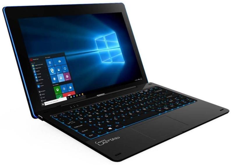 মাইক্রোমেক্স নতুন লন্চ করল Windows 10 notebook । দাম কম । যা আপনার নাগালের মধ্যে।