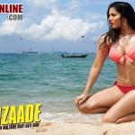 ডাউনলোড করুন Mastizadee Full Movie HD