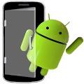 ছোট্ট একটা App দিয়ে জেনে নিন যে কোন Phone এর সকল প্রকার Information ।