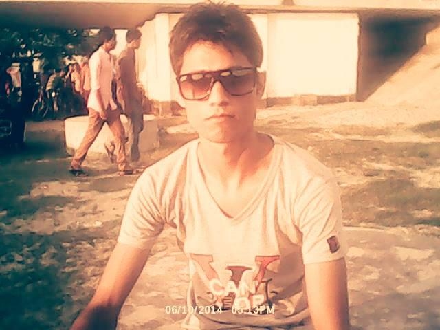 Nh Rajib