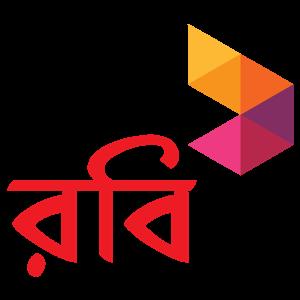 সামনেই Asia Cup Final এবং T20 World Cup ::. এবার রবি সিমে আনলিমিটেড Tv দেখুন একদম ফ্রিতে (এক এমবিও লাগবেনা) ::. 100% Working By OR Miraz