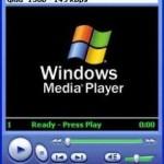 windows media player ব্যবহার করুন জাভা মোবাইলেও