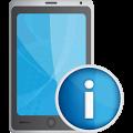 Phone-Information-app