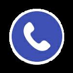 All Android User Good News আপনাদের জন্য নিয়ে আসলাম নতুন একটি Auto Call Recorder App