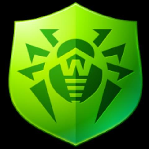 নিয়ে নিন 75$ মুল্যের Dr web Anti-virus সাথে 2017 সাল পর্যন্ত লাইসেন্স!