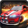 [Game] ২০১৫ সালের সেরা অসাধারণ একটি Car Raceing 2015 Game..না নিলে সত্যিই মিস করবেন..{With S-Shot}