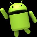 রুট না করেই android ভার্শন আপগ্রেড করুন