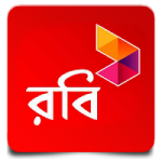 [Mega Post] Again আপনাদের জন্য নিয়ে আসলাম Robi Free Internet For Java Symbian & Android… By NesaR