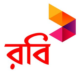 রবি দিচ্ছে 70mb সম্পুর্ন ফ্রি জলদি করুন আজ-ই শেষ দিন